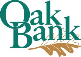 OakBankLogo