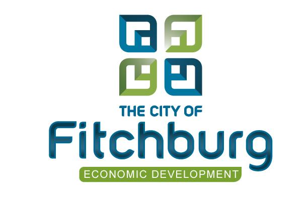 ED-Logo2