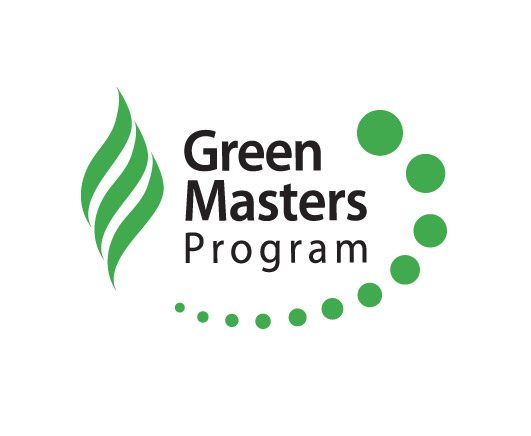 green-masters