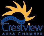 crestview-logo-sm