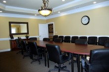 executive-board-room