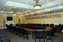 master-conference-room