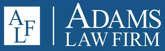 The Adams Law Firm