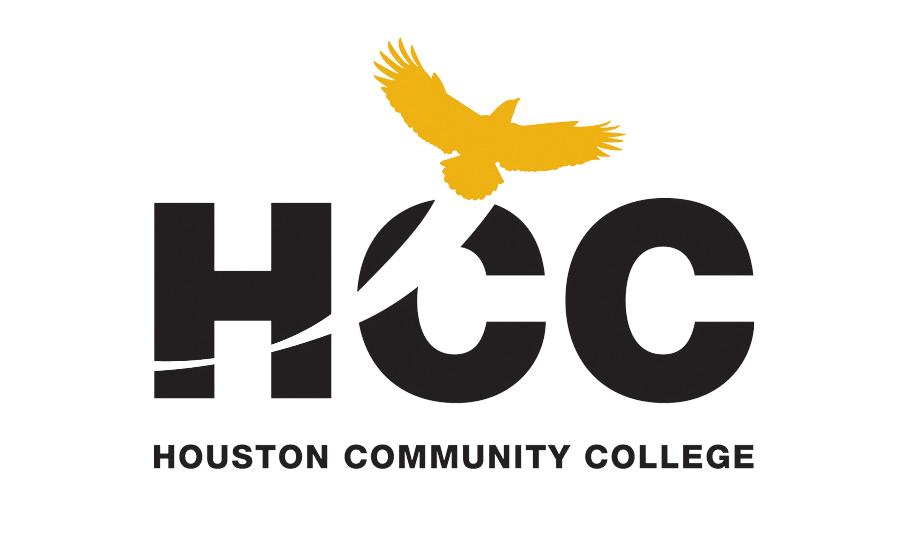 HCC - Katy