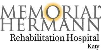 Memorial Hermann Rehab Hospital