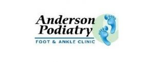Anderson Podiatry
