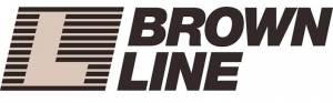 Brown Line