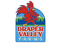 Draper Valley Farms