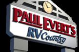 Paul Everts RV