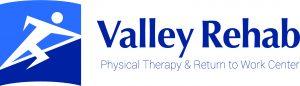 Valley Rehab