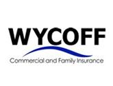 Wycoff