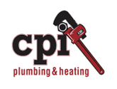CPI Plumbing & Heating