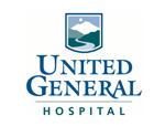 United General