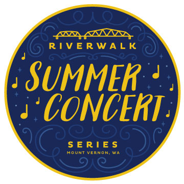 Riverwalk Summer Concert Series