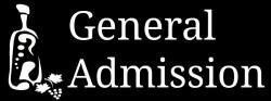 General-Admission-250x93