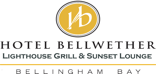Hotel Bellwether