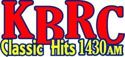 KBRC Classic Hits