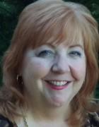 Leslie Exner