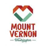 Mount Vernon Life