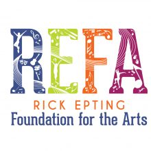 Rick Epting Foundation for the ARts