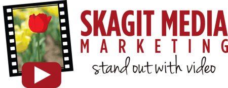 Skagit Media Marketing