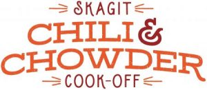 Skagit Chili & Chowder Cook-Off