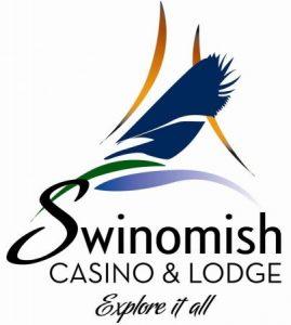 Swinomish Casion & Lodge