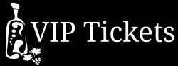 VIP-tickets-button-250x93