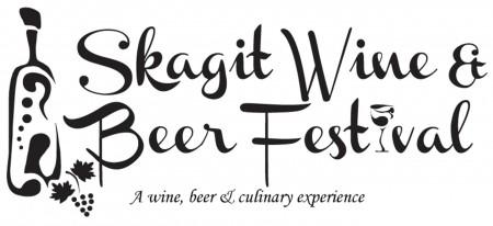 Skagit Wine & Beer Festival
