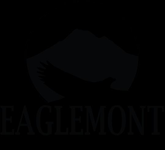 Eaglemont
