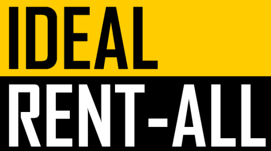Ideal Rent All