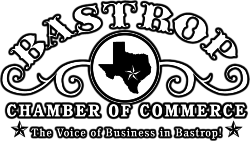 Logo_w_Voice_of_Business_Trans_250x141