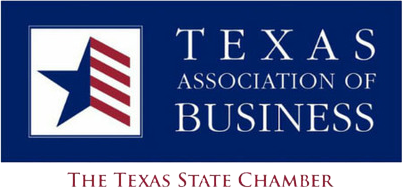 https://wordpressstorageaccount.blob.core.windows.net/wp-media/wp-content/uploads/sites/964/2019/03/Texas-Association-of-Business-logo.png
