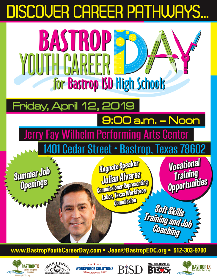 Youth_Career_Day_Flyer_2019_730x929