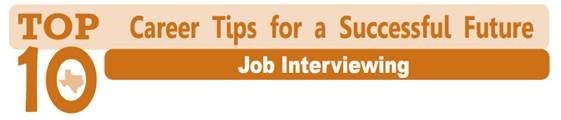 career_tips_561x120