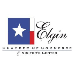Elgin Chamber of Commerce & Visitors Center