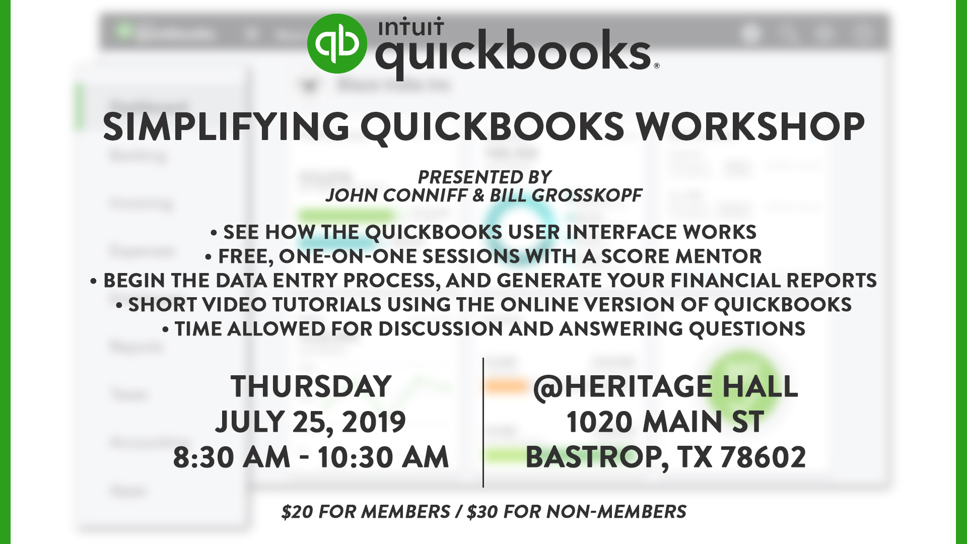 https://wordpressstorageaccount.blob.core.windows.net/wp-media/wp-content/uploads/sites/964/2019/06/Simplifying-Quickbooks.jpg