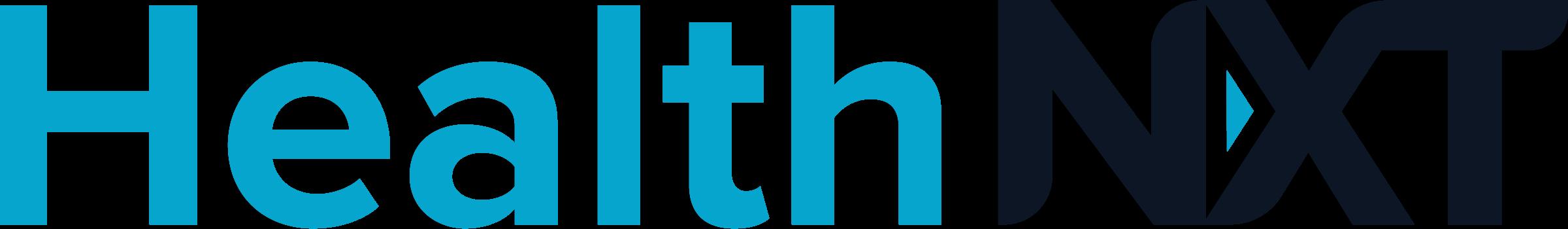health-nxt-logo