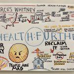 MarcusWhitney_HealthFurther Drawing