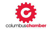 Columbus Area Chamber of Commerce - Columbus, Indiana