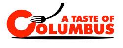 Taste of Columbus