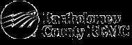 Bartholomew County REMC