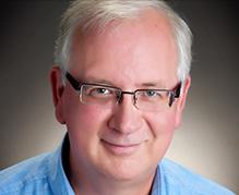 Tim Cooney