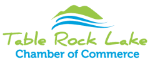 table rock lake chamber small logo