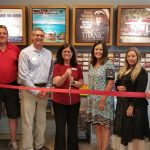 Gateway Mortgage Group New Member Ribbon-Cutting