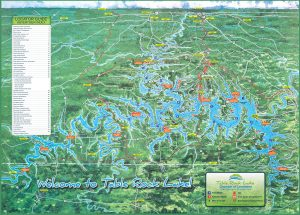 2019-TRLCC-Lake-Map-map-side-folded-Final