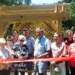 Kimberling Area Library 25th Anniversary Celebration