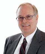 Larry Hurst