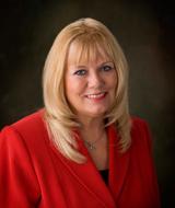 Sue Braun