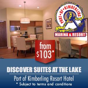 300x300-pok-hotel-ad